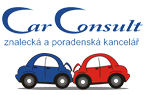 CarConsult